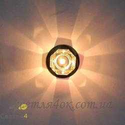 Точечный светильник - A396