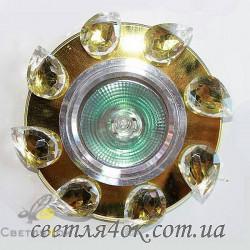 Точечный светильник - A809