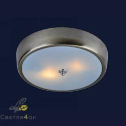 Светильник уличный 717TLC10326-320