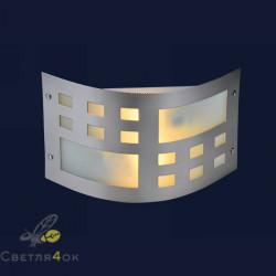 Светильник уличный 717TLC8005-7-SN