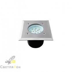 Светильник уличный 81061