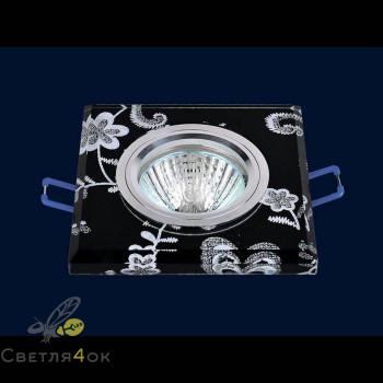 Точечный светильник 705598
