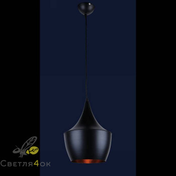 Светильник 72042013-2 BLACK