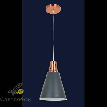 Светильник 7518099-1 RC+SGY