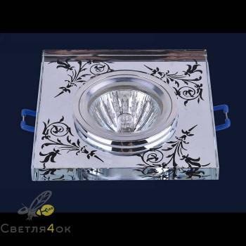 Точечный светильник 705386