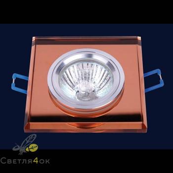 Точечный светильник 705119