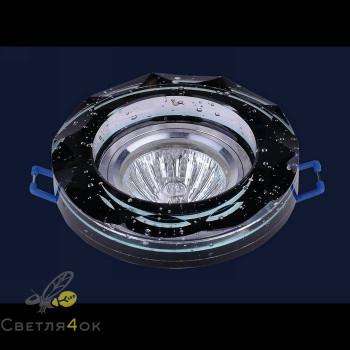 Точечный светильник 705398