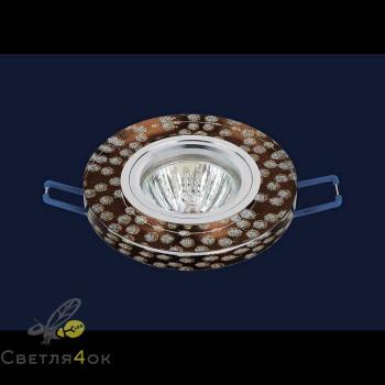 Точечный светильник 705759