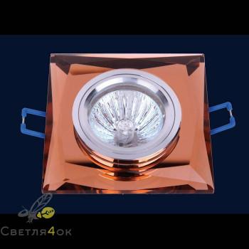Точечный светильник 705129