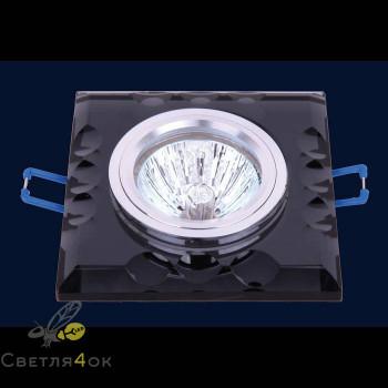 Точечный светильник 705138