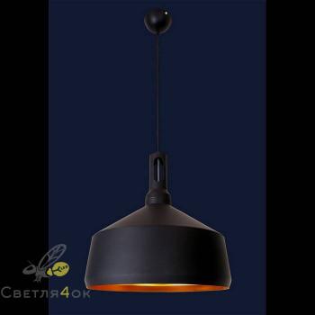 Светильник в стиле Лофт 7526832-1