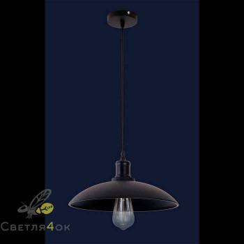 Светильник в стиле Лофт 7526891-1