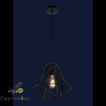 Светильник в стиле Лофт 756PR3430-1