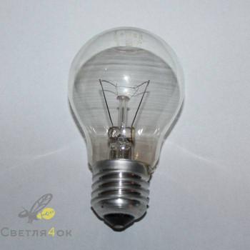 Лампа накаливания 200Wt