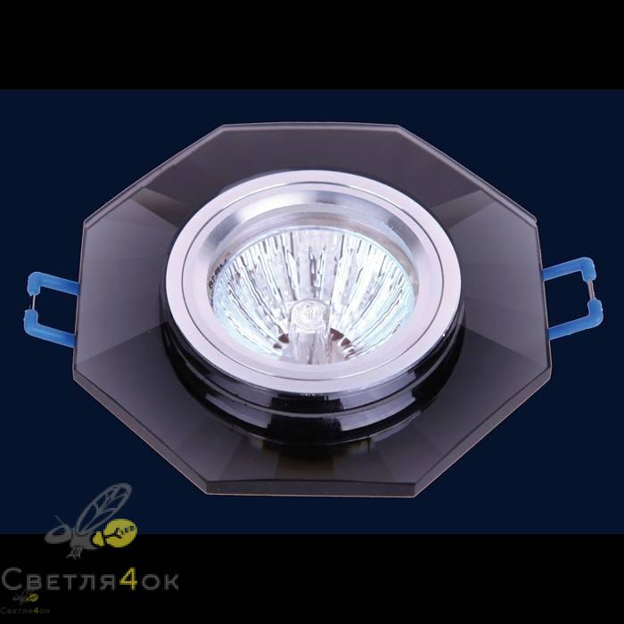 Точечный светильник 705028