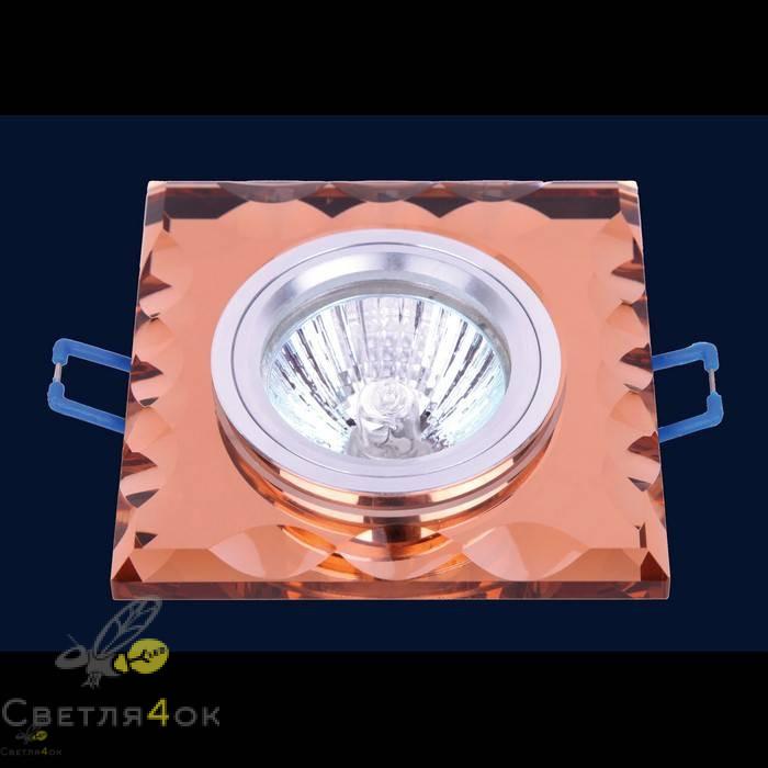Точечный светильник 705139