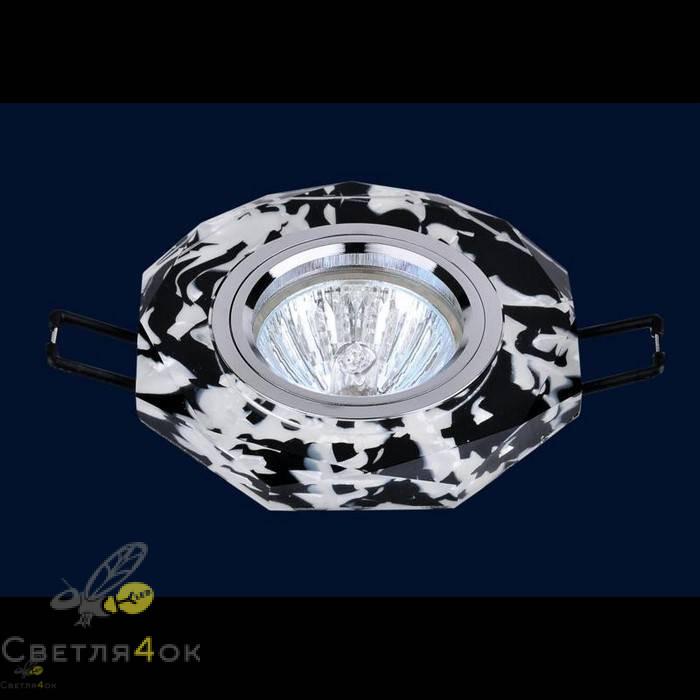 Точечный светильник 705578
