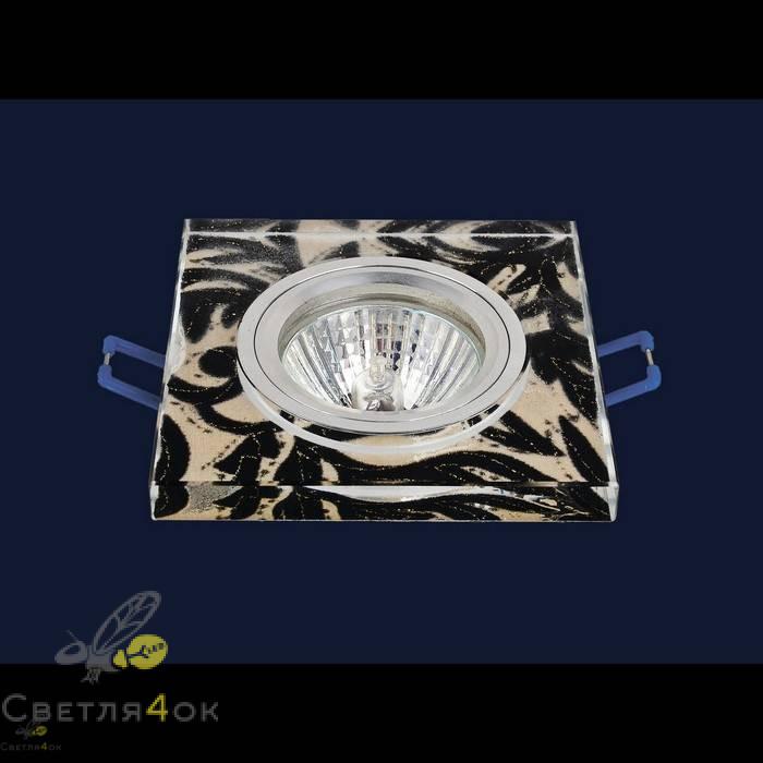 Точечный светильник 70578