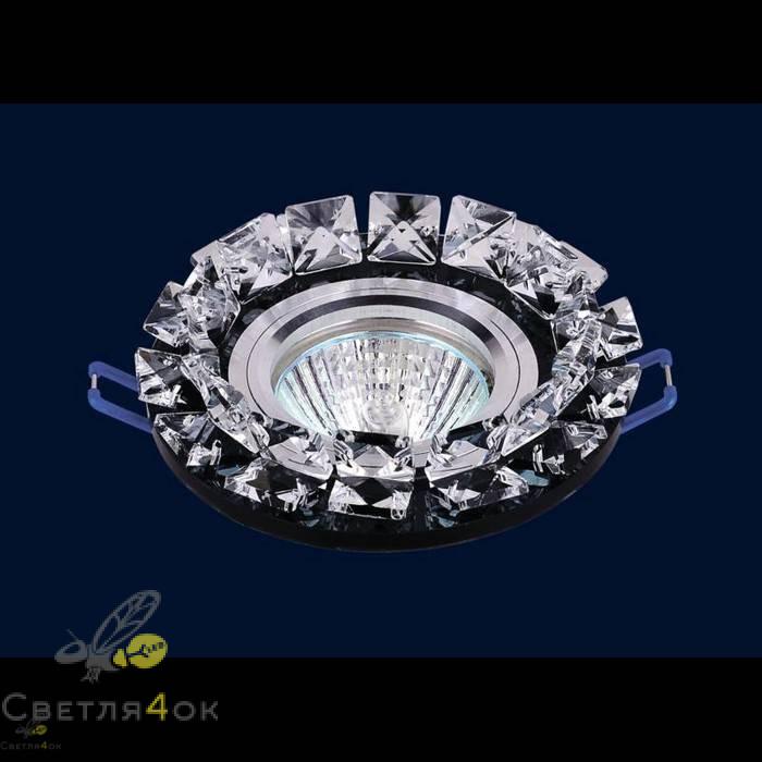 Точечный светильник 716068