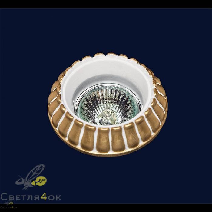 Точечный светильник 732302