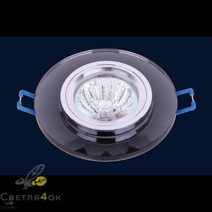 Точечный светильник 705088