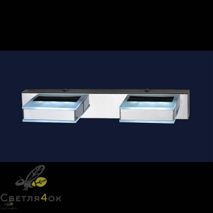 Спот 733W9535-2 10W LED