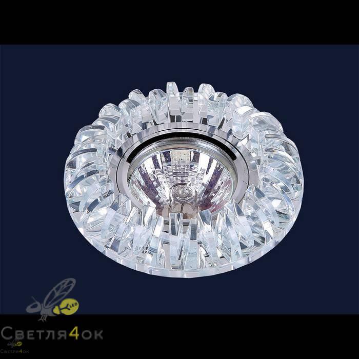 Точечный светильник 716S016