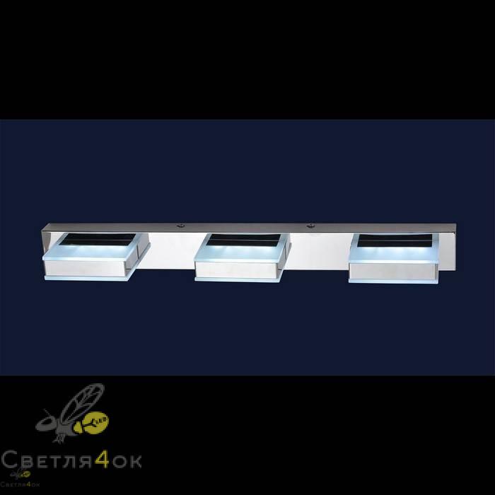 Спот 733W9535-3 15W LED