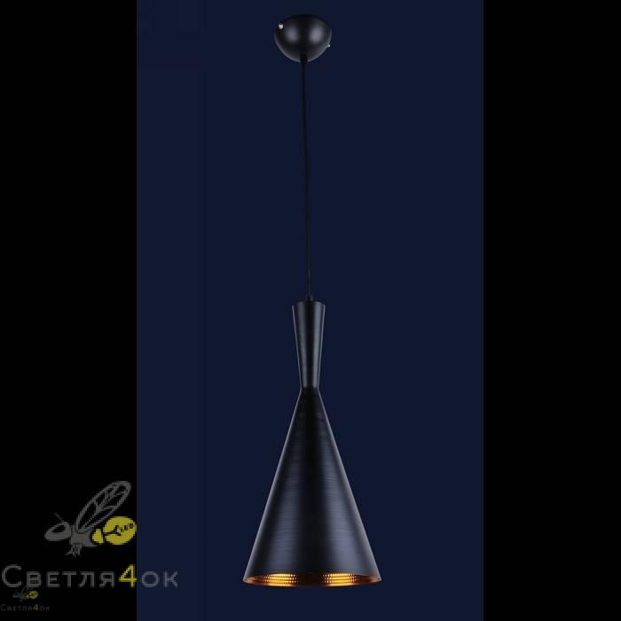 Светильник 72042001-1 BLACK