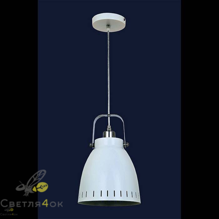Светильник 7518026M-1 MWH