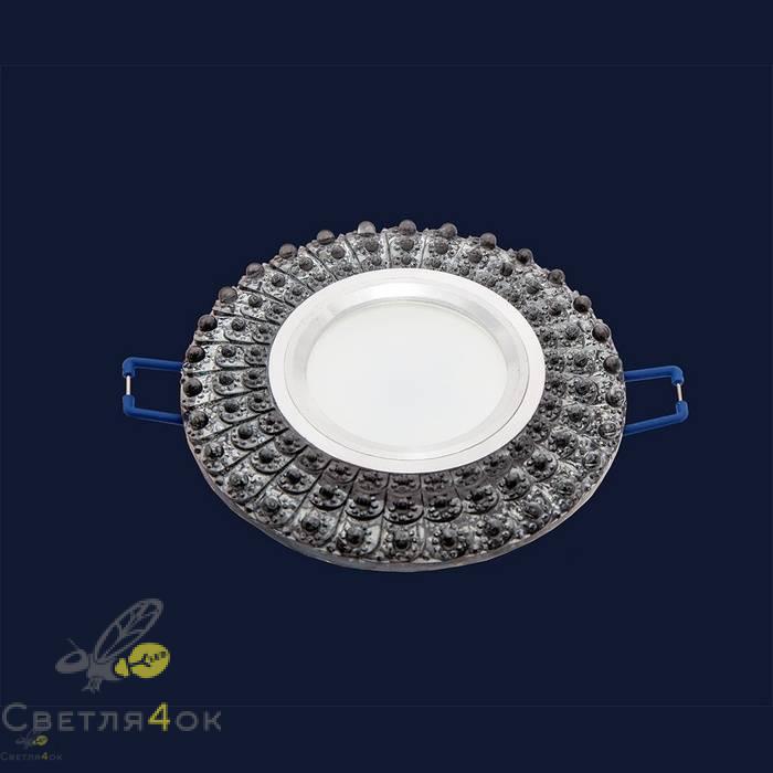 Точечный светильник 705A28