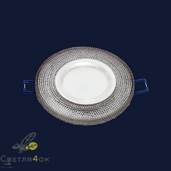 Точечный светильник 705A58
