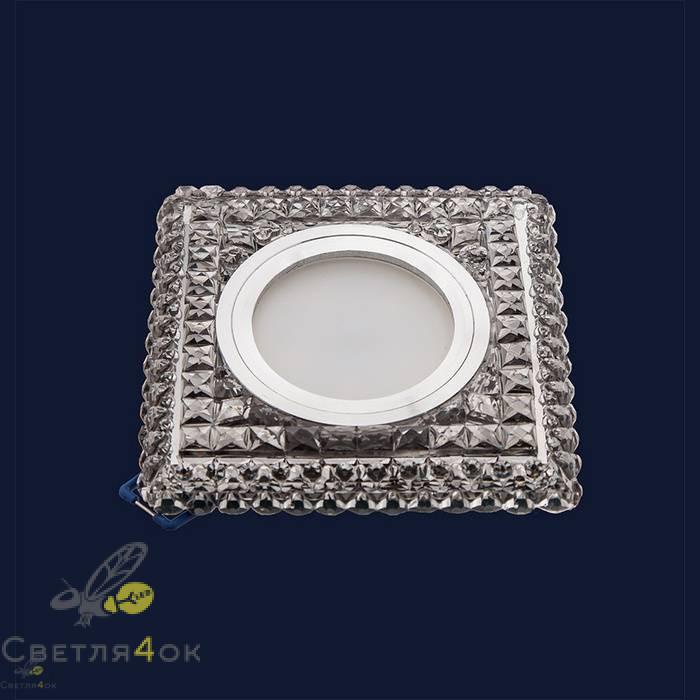 Точечный светильник 705A88