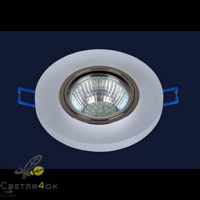Точечный светильник 716MKD016