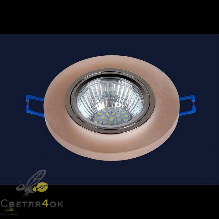 Точечный светильник 716MKD019