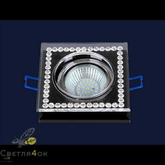 Точечный светильник 716MKD068