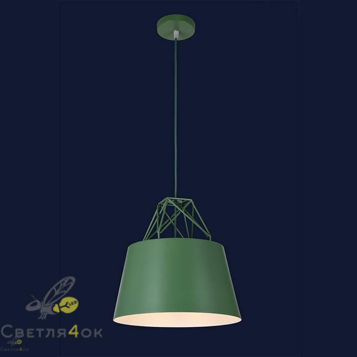Светильник 7529524 GREEN