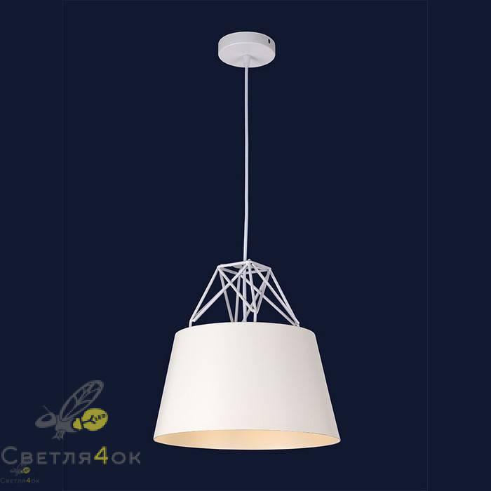 Светильник 7529524 WHITE