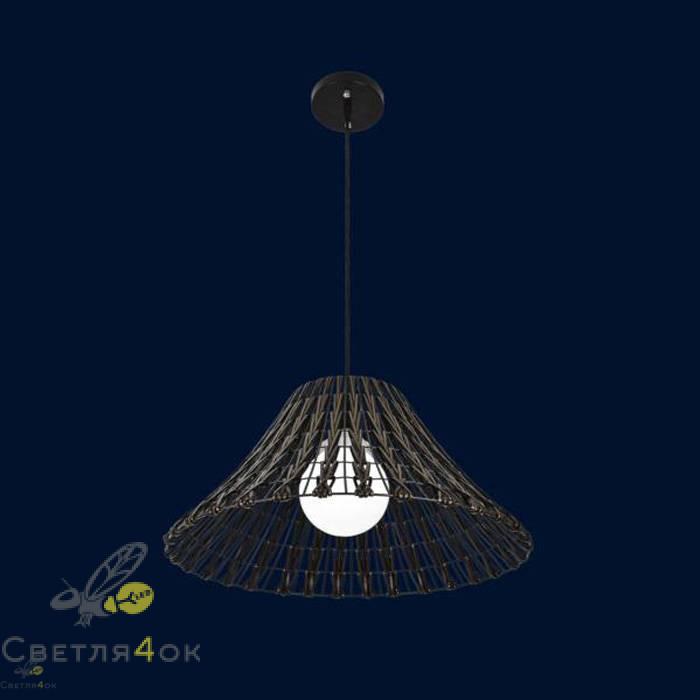 Светильник 7073048-1