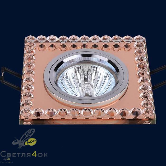 Точечный светильник 716039