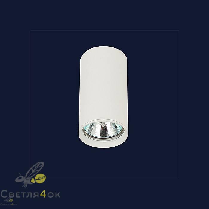 Светильник 9061653 WH