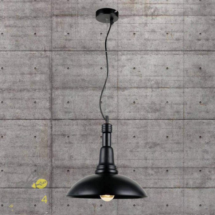 Светильник Лофт 750M23403-1