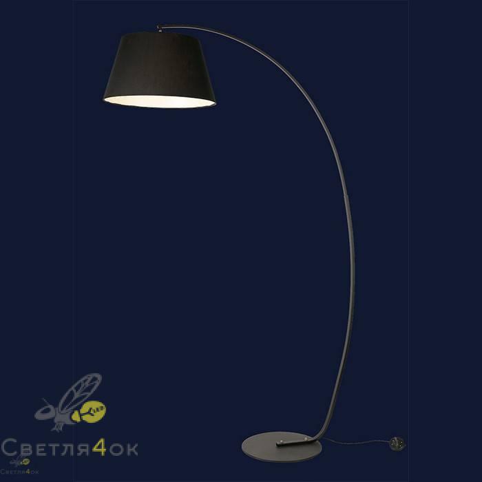 Торшер 9192003-1