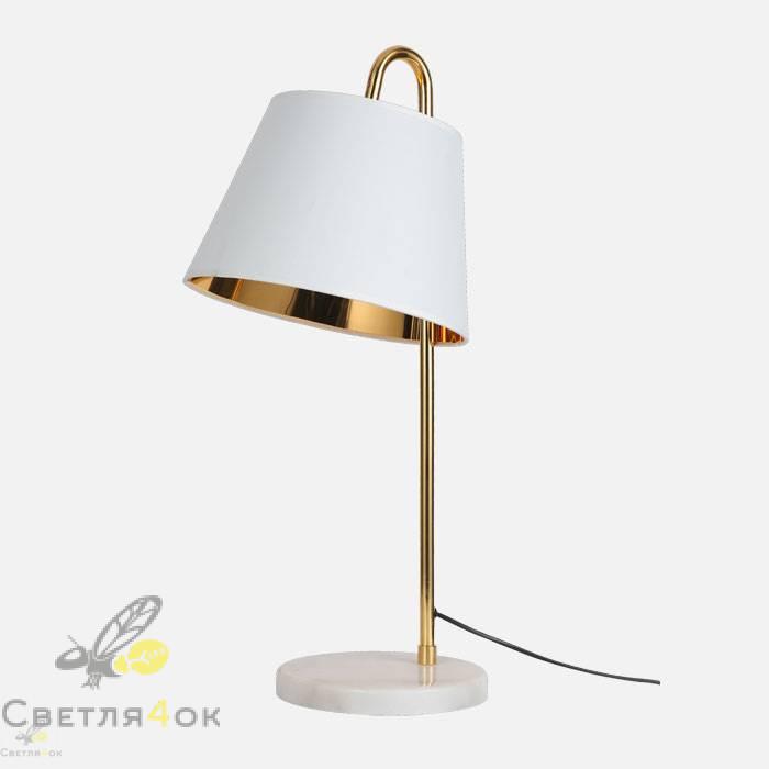 Лампа 9192089 WH