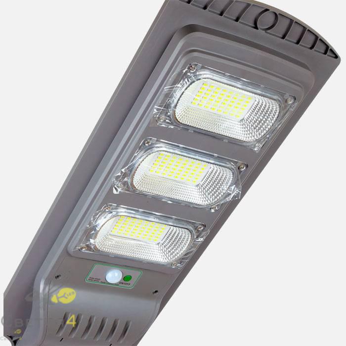 Уличное освещение 914YT90 LED