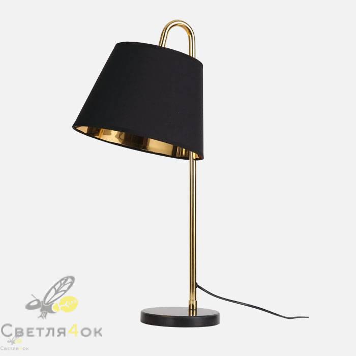 Лампа 9192089 BK