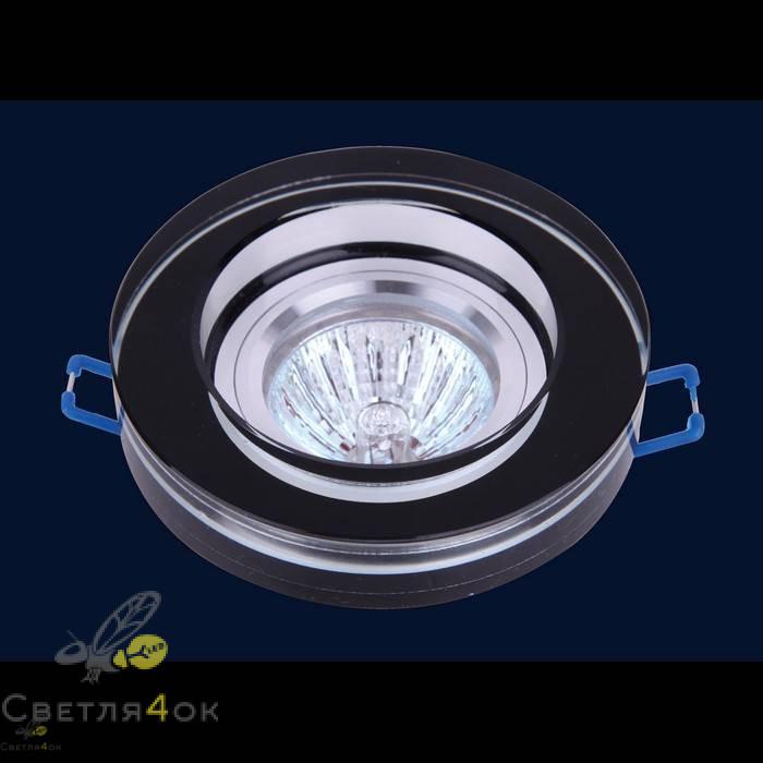 Точечный светильник 705188