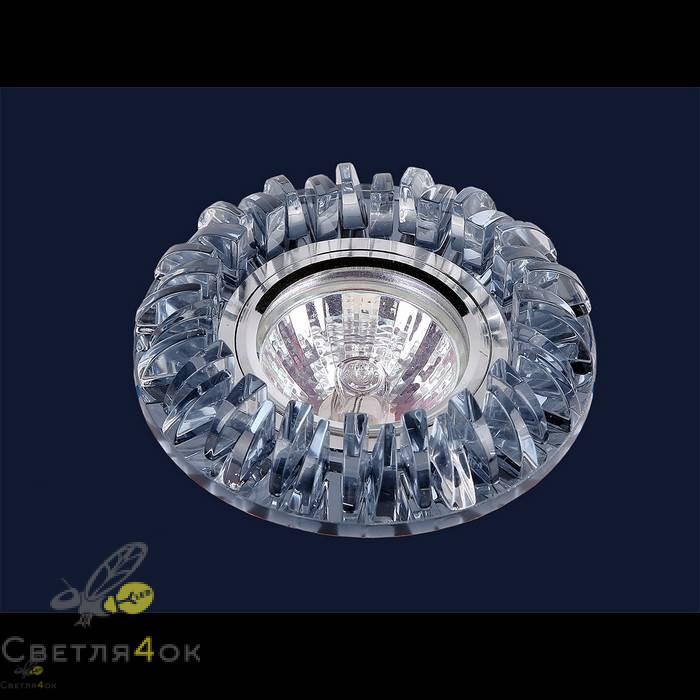 Точечный светильник 716S018