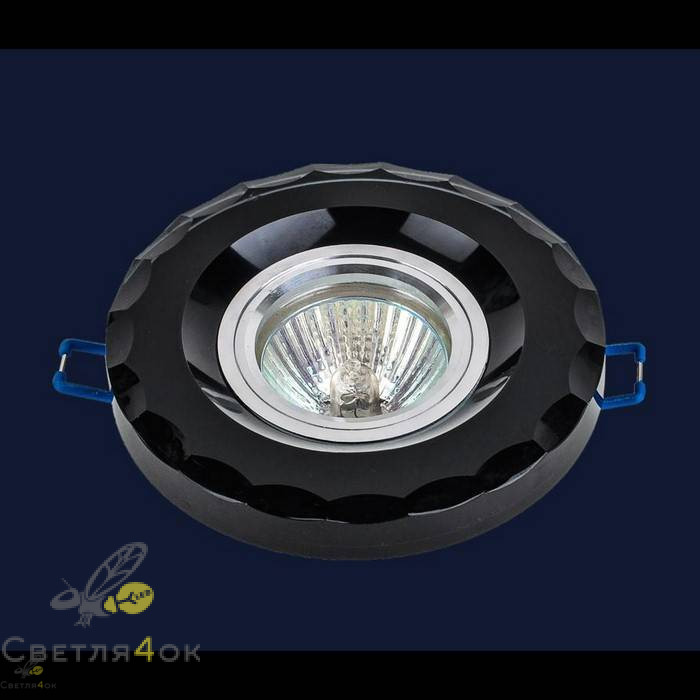 Точечный светильник 705838