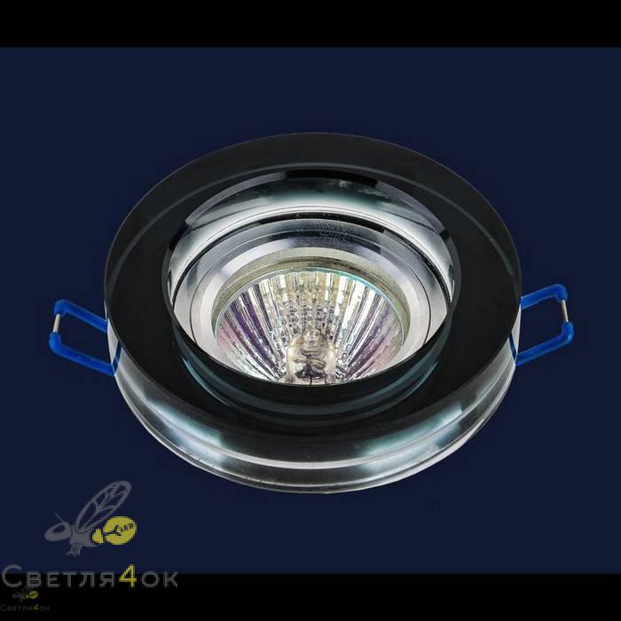 Точечный светильник 705938